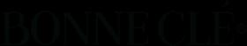 Bonne Clé Logo Small