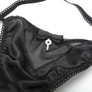 key-thong-black-close-up