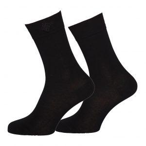 Bonne Cle Socks_07