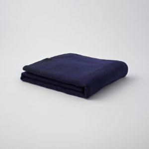 timi-shawl-blue-folded