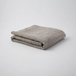 timi-shawl-green-folded
