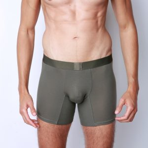 boxer-carter-front