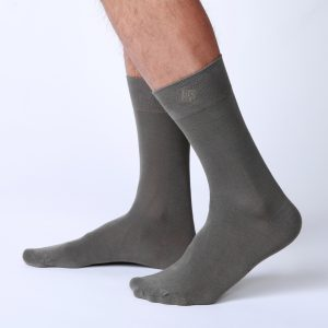 socks-classic-carter-side