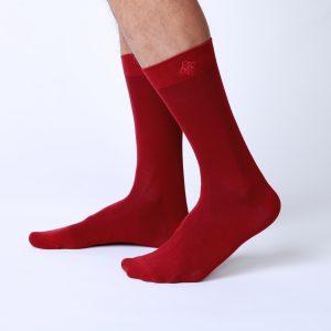 socks-classic-charlie-side