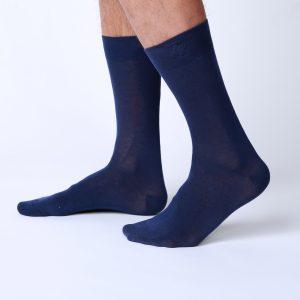 socks-classic-chris-side