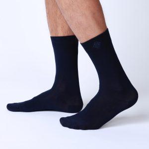 socks-classic-dark-blue-side