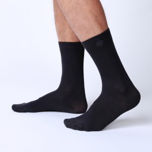 socks-classic-dark-grey-side