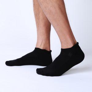 socks-comfy-black-side